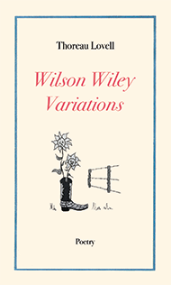wilson wiley front cover 15%